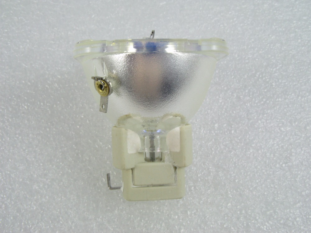 Replacement Projector Lamp Bulb 5811100038-S for VIVITEK DT35MX shakespeare