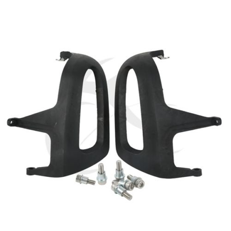 Engine Protector Guard For BMW R1100R R1100S R1100RS 1995 2000 1996 1997 98 99 R1150RS R1150RT