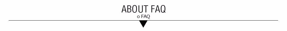 7==FAQ