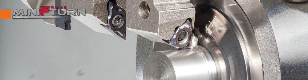 China lathe cutting tool set Suppliers