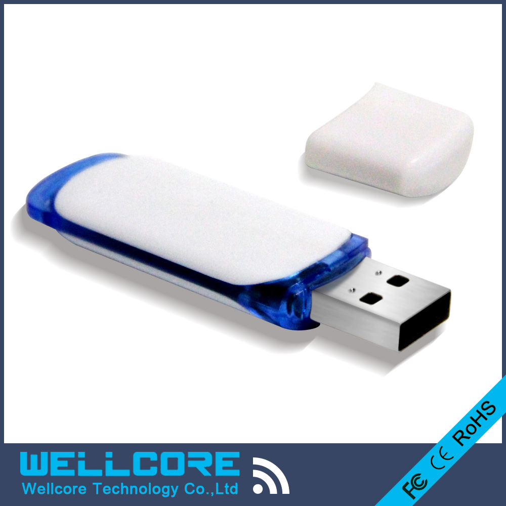 Free Shipping! Hot new products for 2017 Ble 4.0 Ibeacon USB Bluetooth beacon Module 100M Long Range USB