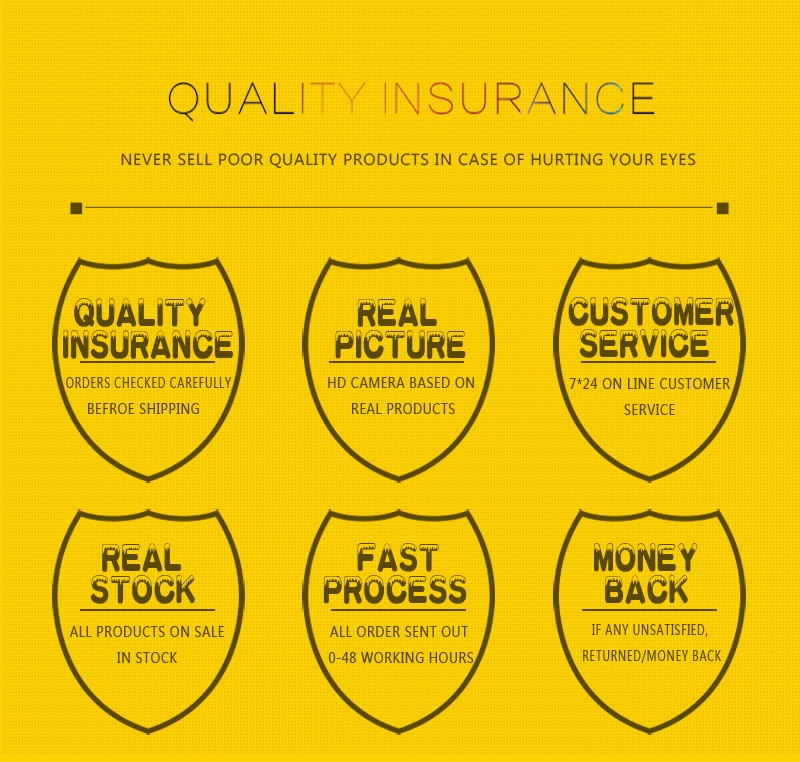 quality insurance(800)