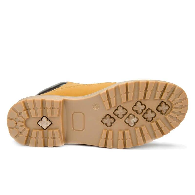 ad8c3f35 SUOJIALUN 2019 Playa de las mujeres zapatillas Sandalias de las mujeres  zapatillas casuales de tacón plano