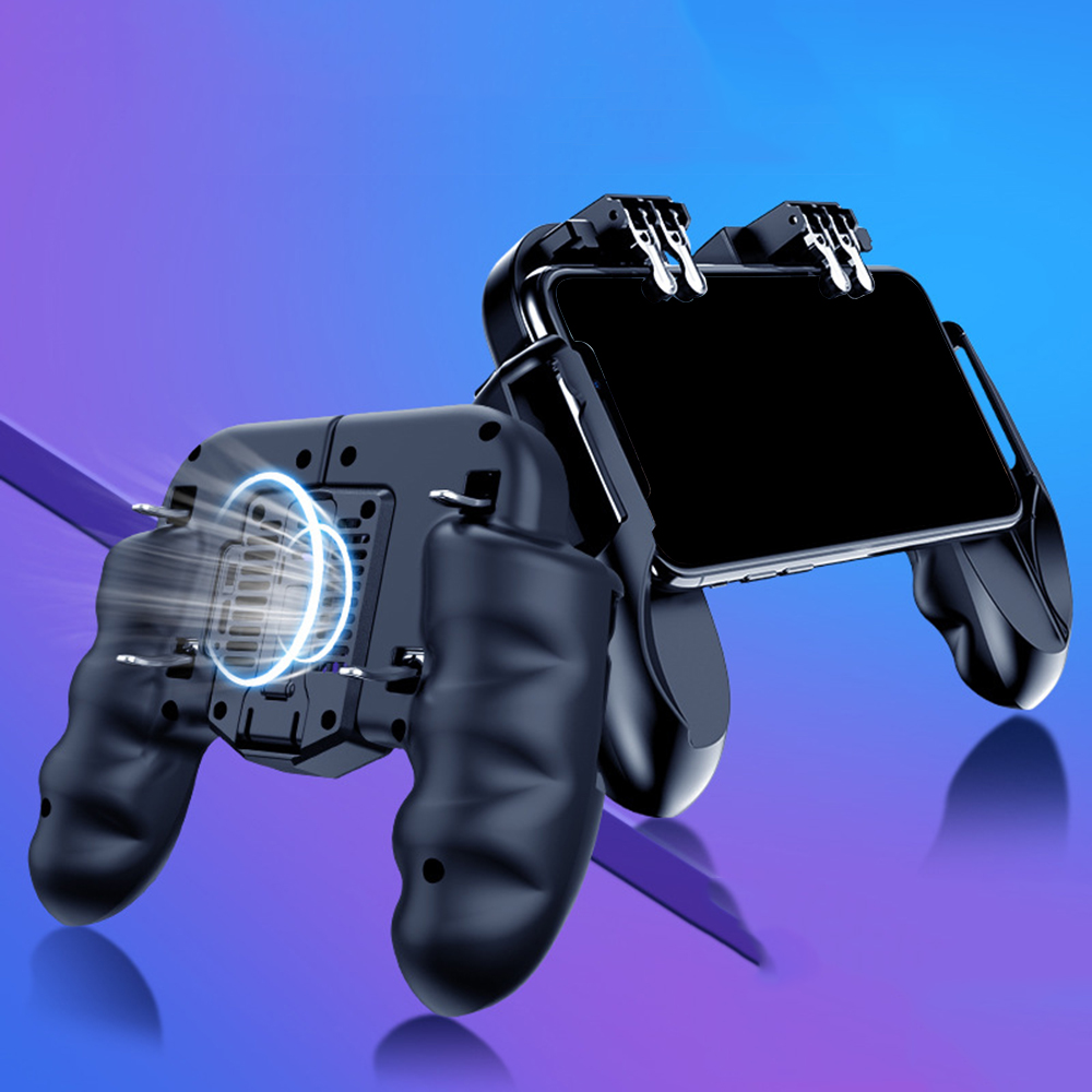 Toys are discounted samsung joystick in Toy World