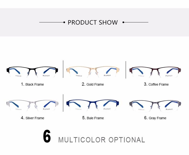 fonex-brand-designer-women-men-fashion-luxury-titanium-square-glasses-eyeglasses-tr90-eyewear-computer-myopia-silhouette-oculos-de-sol-with-original-box-F10014-details-6-colors_01_01_12