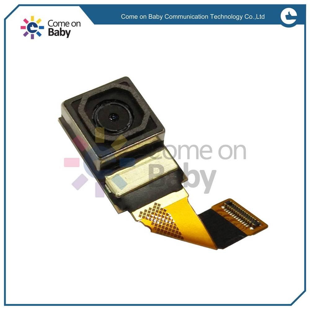 Top quality for Nokia lumia 830 Back Rear Facing Camera Megacam Parts Modules