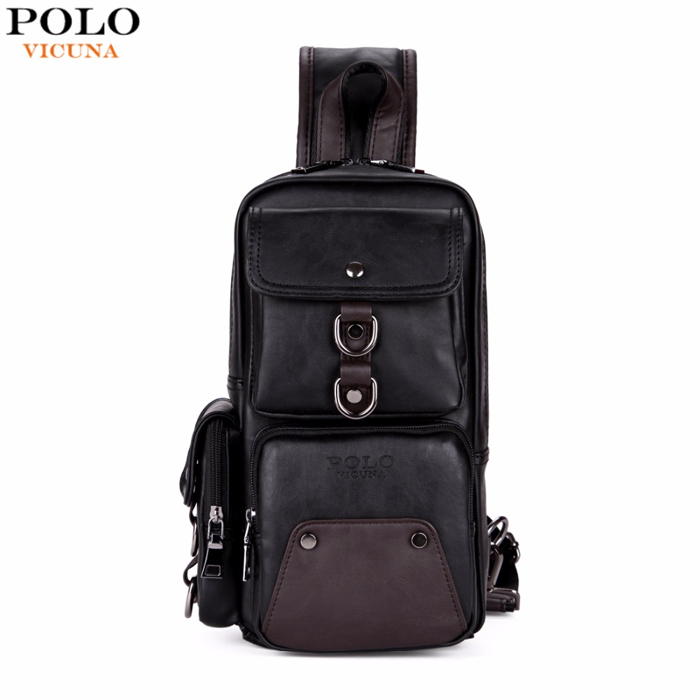 Branded Sling Bag for Men Promotion-Shop for Promotional Branded ...
