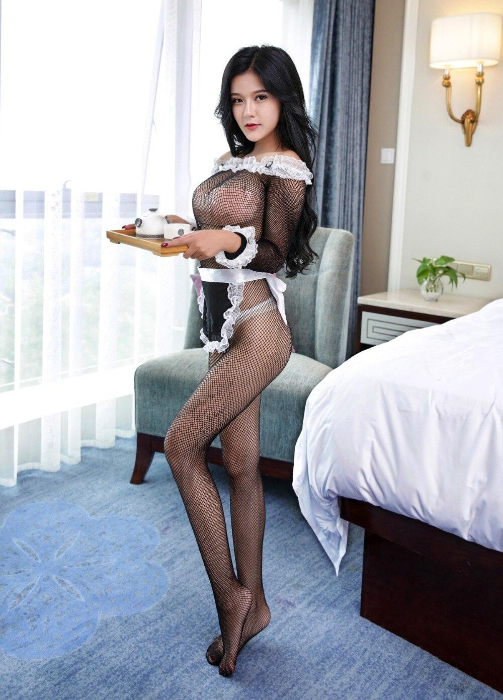 czarna dama film porno japońskie mamuśki sex fotki
