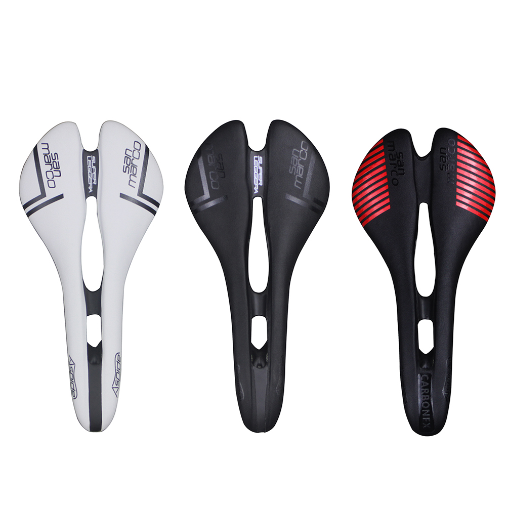 Cycling Bicycle Parts Bicycle Saddle New carbon saddle PU leather soft selle saddle seat mtb bicycle road cycling кукла ever after high страна чудес madeline hatter 26 см cjf39 cjf40
