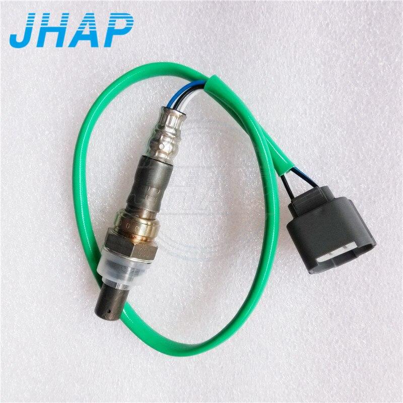 цена на OEM 22641-AA381 192400-2120 Oxygen Sensor O2 Sensor Air Fuel Ratio Sensor 22641AA381 For 'Subaru Forester Impreza Legacy