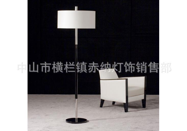 Slaapkamer Lamp Led : Vloerlamp led ikea. simple ikea share space with vloerlamp led ikea