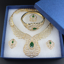 african beads Jewelry Sets