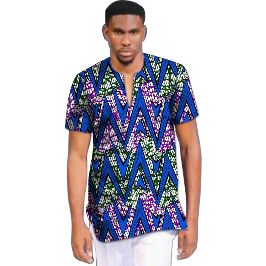 Popular custom clothing buy cheap custom clothing lots for Custom printed dress shirts