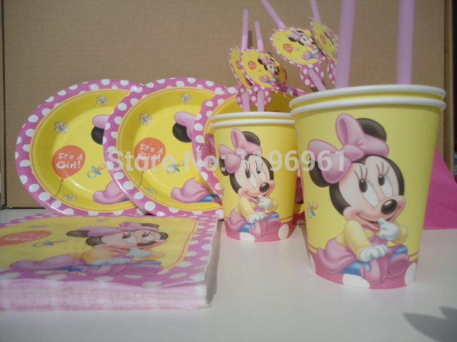 disney cars birthday party supplies australia  new themes for parties, Baby shower invitation