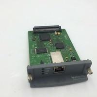 JD 625N JETDIRECT 625 NETWORK CARD FOR HP PRINTERS printer