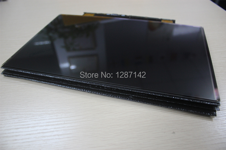 a1369 lcd-02