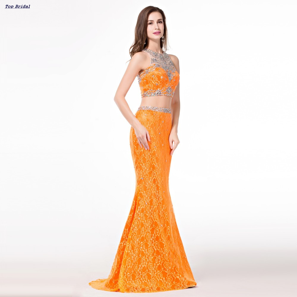 Groß 2015 Lange Prom Kleider Zeitgenössisch - Brautkleider Ideen ...
