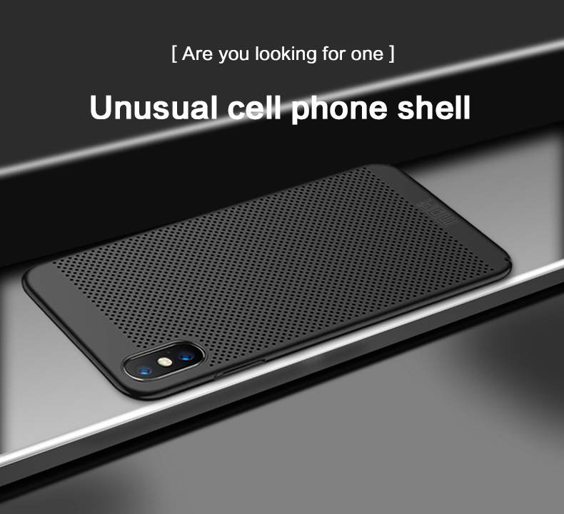 case for iphone xs max 012