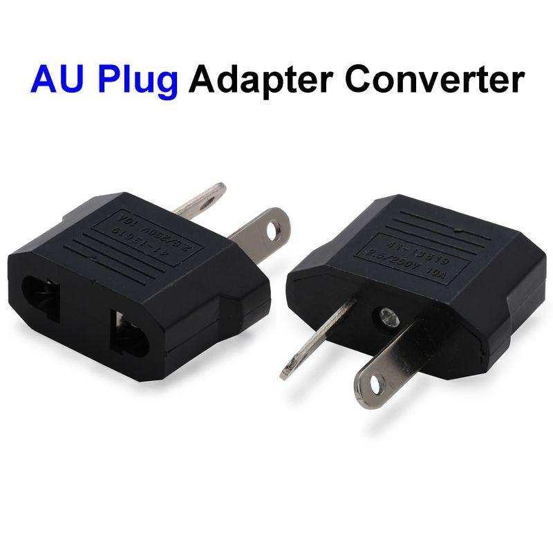AC power plugs and sockets - Wikipedia