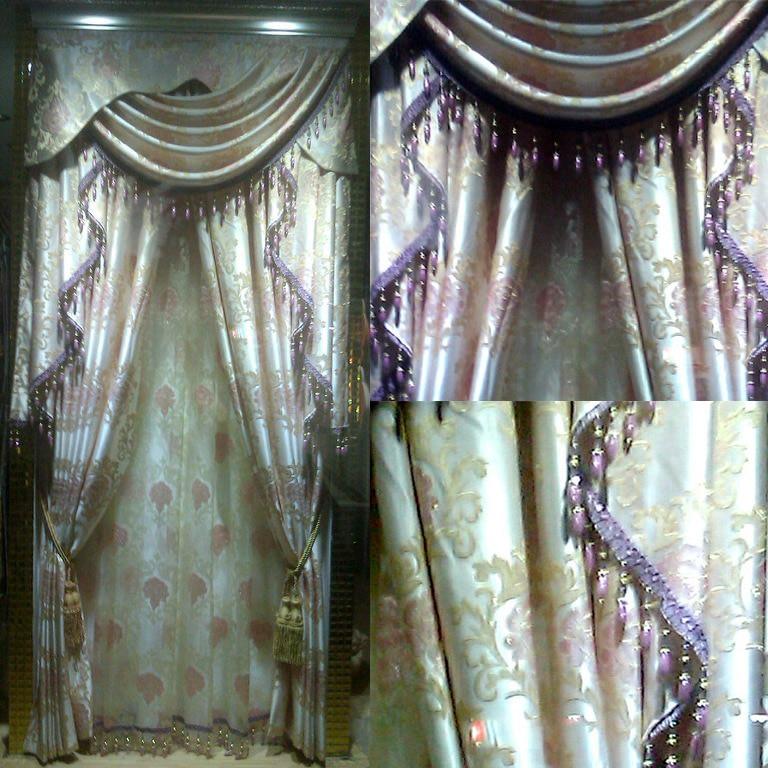 Popular Lace Curtains Valances-Buy Cheap Lace Curtains Valances