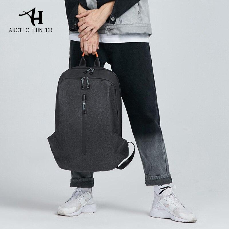 Large School Bag Backpack for Teenages mochila 15 inch Laptop Backpack USB Charge Leisure Rucksacks Travel