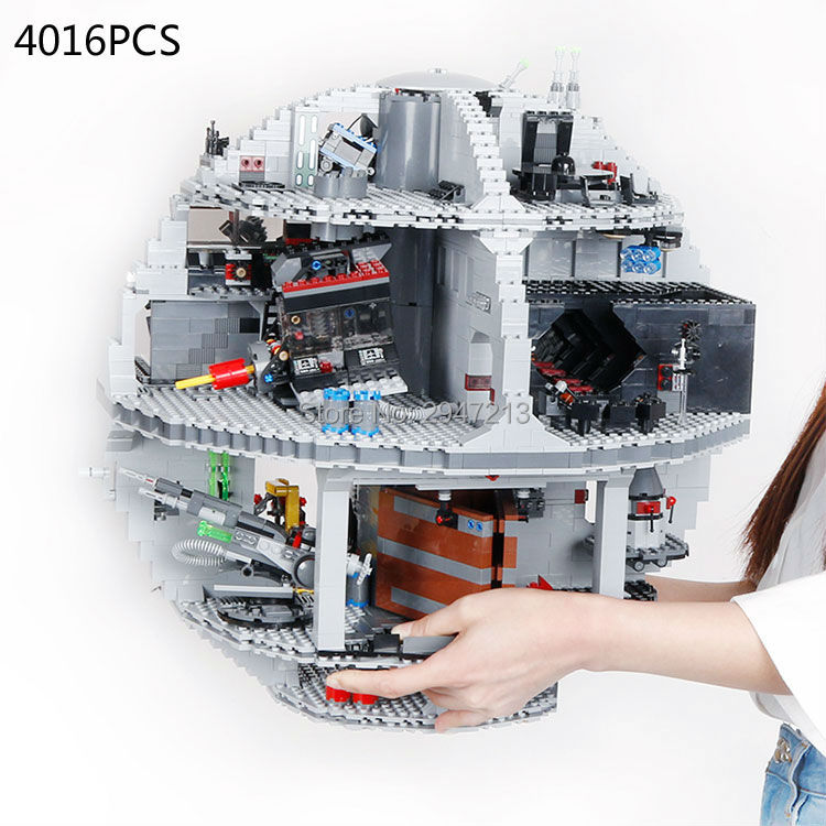2017 hot compatible LegoINGlys Star Wars series with figures brick genuine new war star ucs death star Building blocks Toys gift magnetic waterproof gsm gps tracker sos long battery life car vehicle human asset tracking car locator tracking device