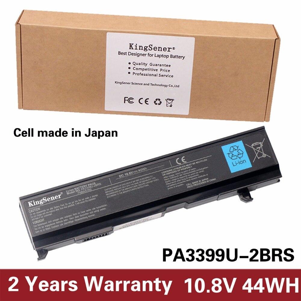 KingSener New PA3399U-2BRS Battery For Toshiba Satellite A80 A100 M40 M45 M50 M55 M100 M115 PA3399U PA3399U-1BAS PA3399U-1BRSKingSener New PA3399U-2BRS Battery For Toshiba Satellite A80 A100 M40 M45 M50 M55 M100 M115 PA3399U PA3399U-1BAS PA3399U-1BRS