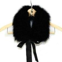 ; от производителя; пальто с воротником лисы из ленты