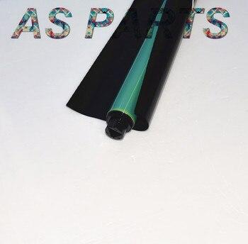 1* Black + 3* color OPC drum for Konica Minolta Bizhub C351 C451 C550 C650 C452 C552 C652 opc drum