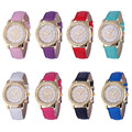Cheap 2016 Womens Top Brand Luxury Quartz Watches Fashion Casual Business Watch Female Quartz-Watch Wristwatches Relogio