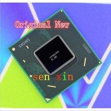 Miễn phí vận chuyển 100% Thương hiệu mới và ban đầu BD82HM76 SLJ8E BGA IC