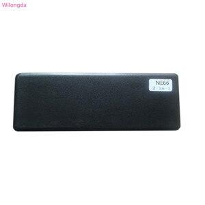 Image 1 - Wilongda accessorio Auto Genuine LiShi 2 in 1 Attrezzi Del Fabbro Strumento VAC102 NE66 HU56 DWO4R per la chiave dellautomobile
