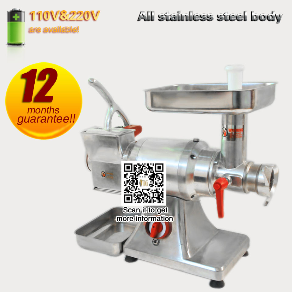 Cheese Shredder Machine Cheese Processing Machine Chocolate Shaving   CE And RoHS Certification