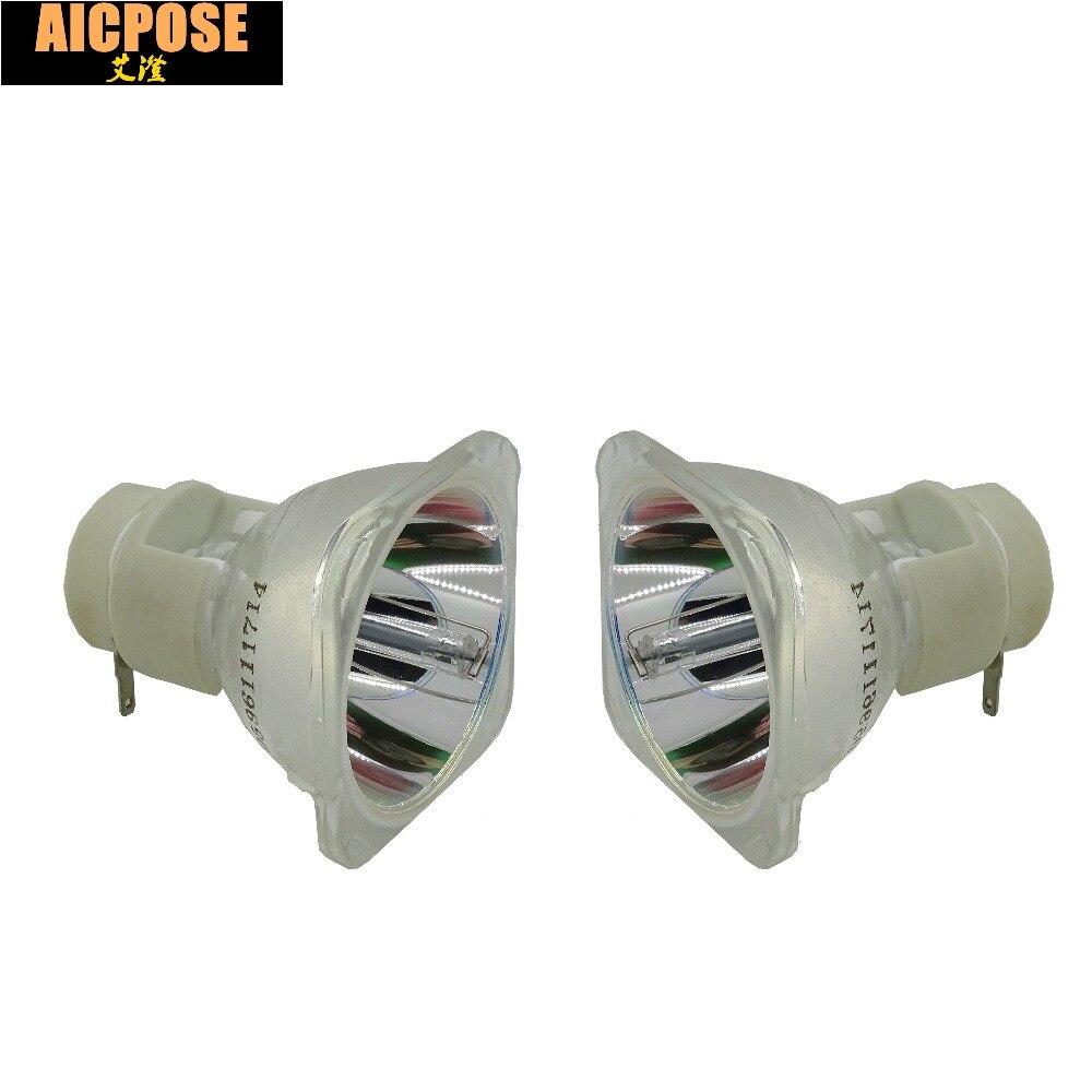 2 шт./лот лучевая лампа 200 Вт 5R , 7R 230 Вт, 2R , 10R , 15R , 16R , 17R галогенные металлические галогенные лампы, движущиеся Платиновые лампы