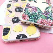 Case Iphone Summer Vibes