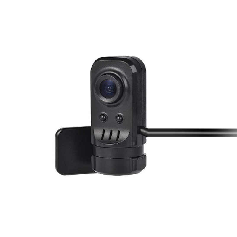 Front Camera Digitale Video Recorder DVR Camera HD voor Android Auto DVD Radio GPS Navigatie