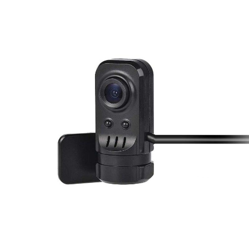 Front Camera Digital Video Recorder DVR Camera HD for Android Car DVD Radio GPS Navigation