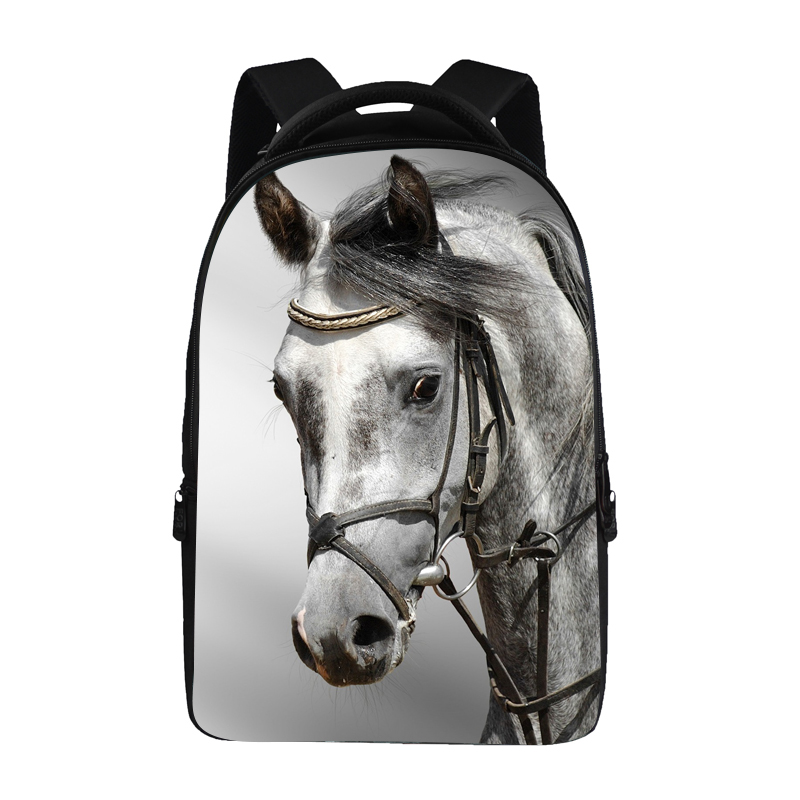 Рюкзаки с лошадьми для школы рюкзаки dakine burton