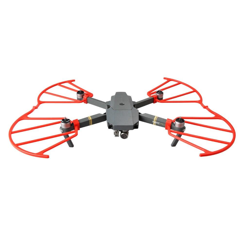 Защита объектива мягкая к бпла мавик дрон вертолет купить