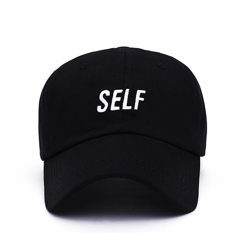 Buy bryson tiller hat and get free shipping on AliExpress.com f4b9e50d1446