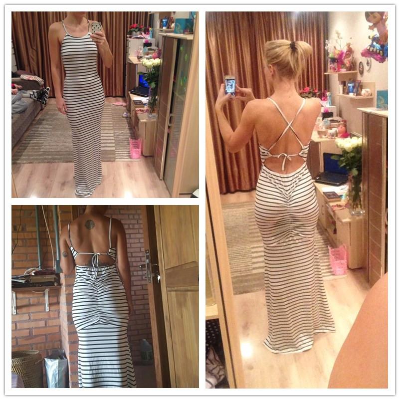 dress160715105