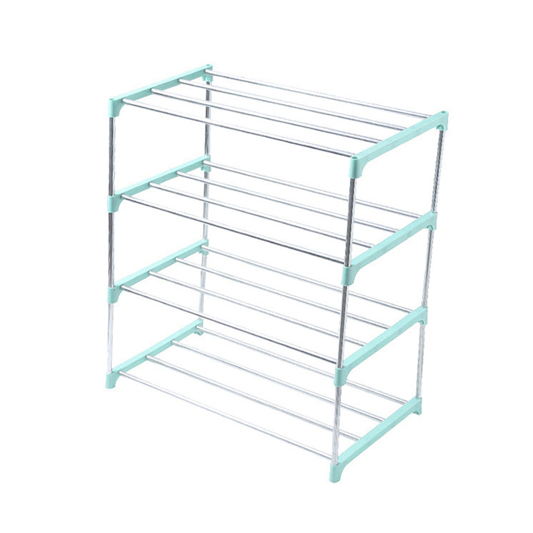 Dustproof Shoe Cabinets Shoes Rack Organizer Home Bedroom Dormitory Shoe Racks Shelf Cabinet Living Room Furniture Dropshipping
