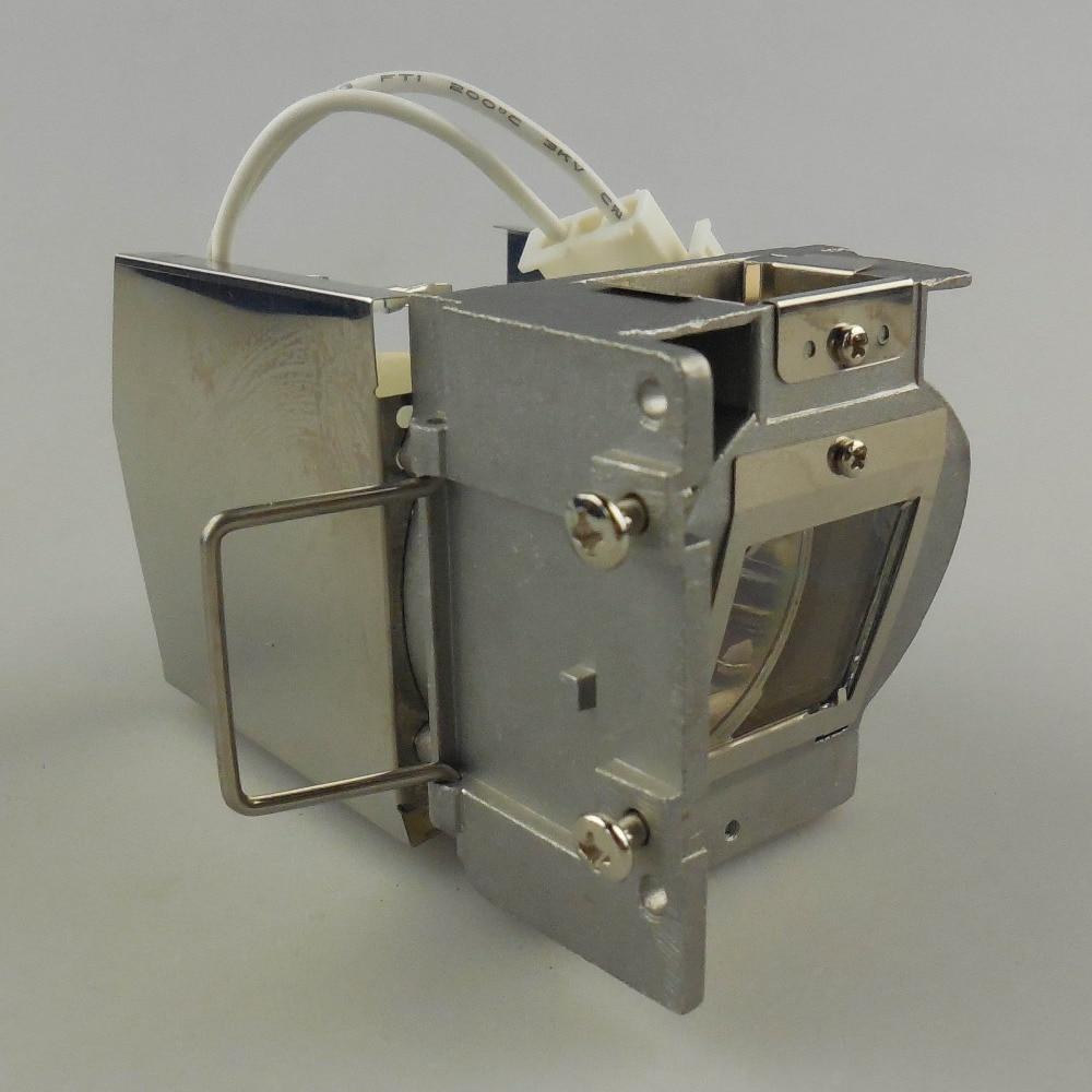 Original Projector Lamp SP-LAMP-070 for INFOCUS IN122 / IN124 / IN125 / IN126 / IN2124 / IN2126 sp lamp 078 replacement projector lamp for infocus in3124 in3126 in3128hd