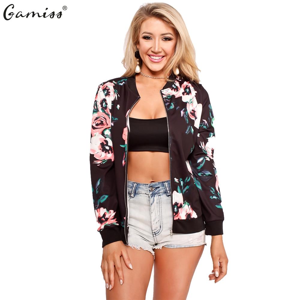 Women Stylish jackets for spring