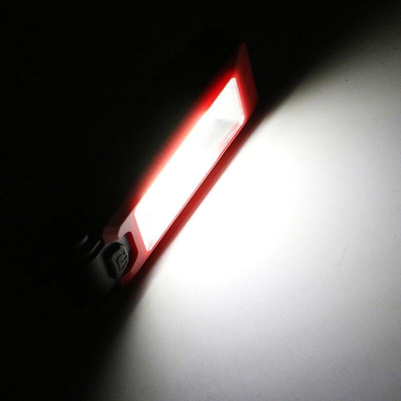 portable light (6)