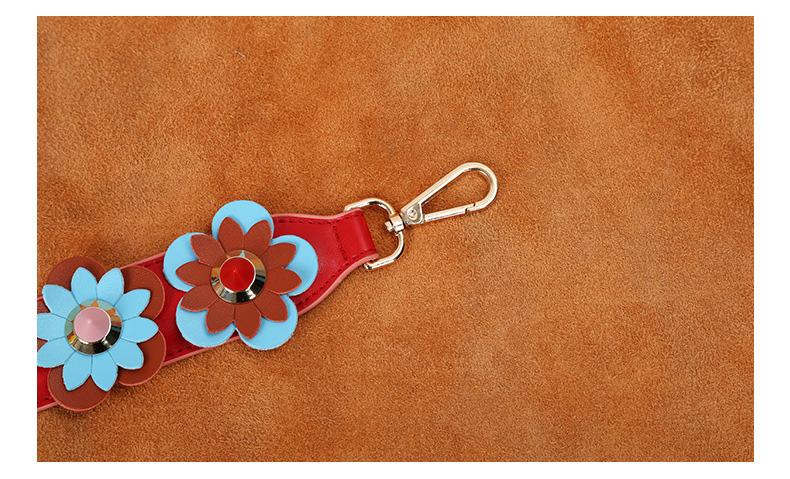 JC328  strap handbag 17