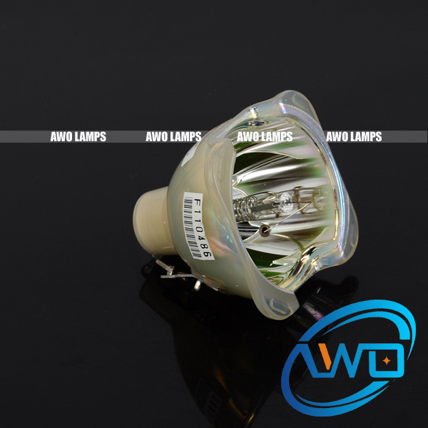 60.J5016.CB1 Original bare lamp for BENQ PB7000/PB7200/PB7205/PB7210/PB7220/PB7225/PB7230 60 j5016 cb1 replacement projector lamp with housing for benq pb7000 pb7100 pb7105 pb7200 pb7205 pb7220 pb7225