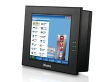 Kinco MT4403T,MT4403TE 8″TFT 800*600 HMI SCREEN PANEL ,HAVE IN STOCK,FASTING SHIPPING