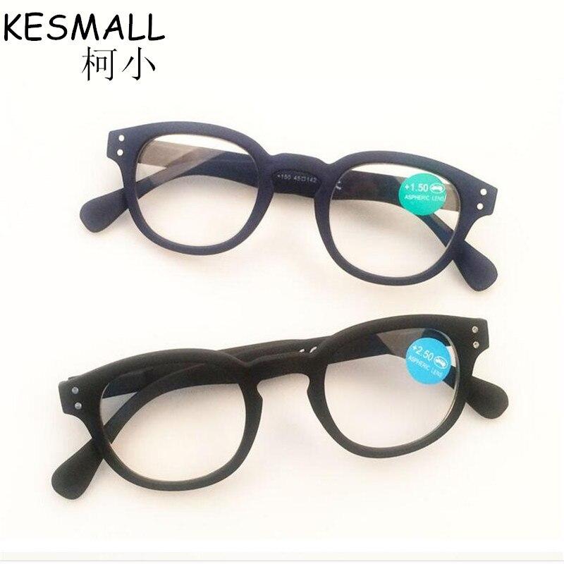 Berühmt Sechziger Brillenfassungen Zeitgenössisch - Bilderrahmen ...
