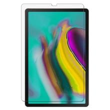 Закаленное Стекло Экран протектор для samsung Galaxy Tab A 10,1 T510 T580 10,5 T590 8,0 P200 T290 S5E T720 S6 T860